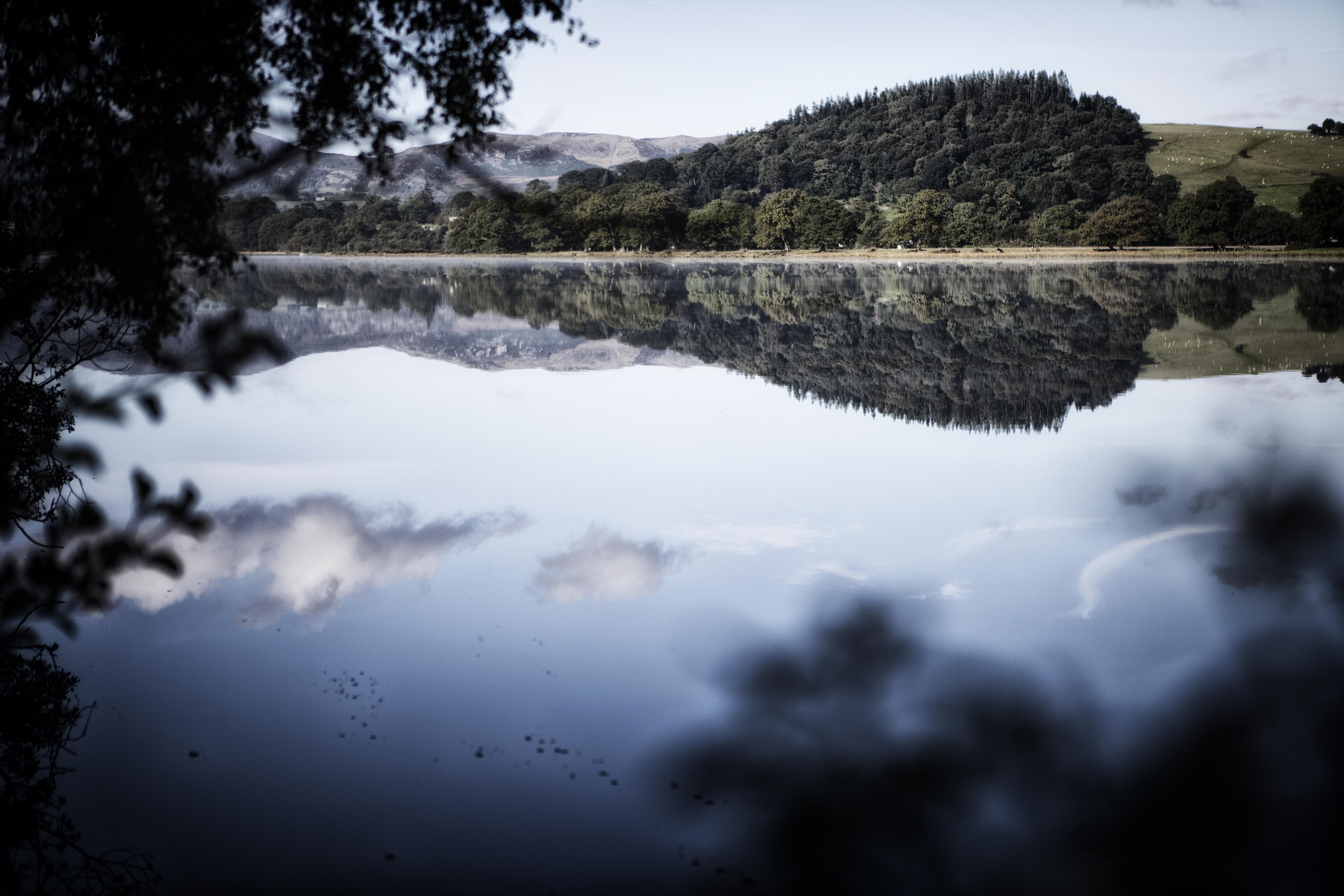 bala-lake (2)